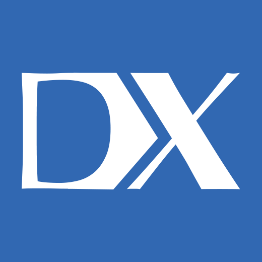 dx-favicon
